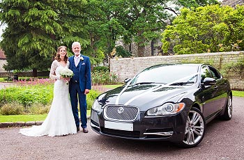 Wedding Car, Wedding Driver Hire, Event Car Hire, West Malling, Kingshill, Kent